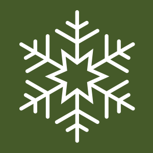 snow_icon2.png