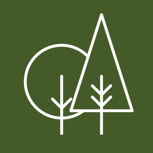 tree_icon2.png